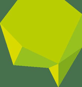 home-onze-aanpak-stap-00-visual