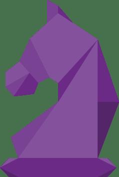 home-onze-aanpak-stap-01-visual