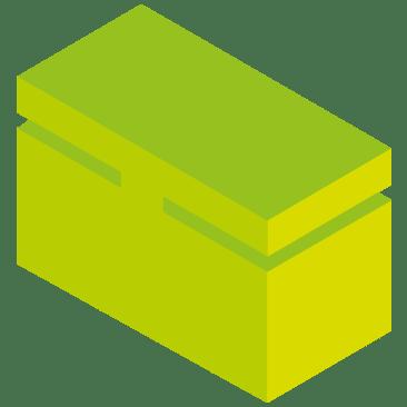 home-onze-aanpak-stap-09-visual